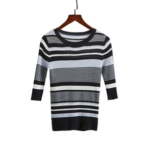 4dabfd2f021 China Knitwear Goods
