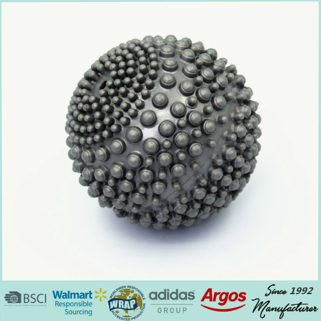 Inflatable Exercise Ball Argos