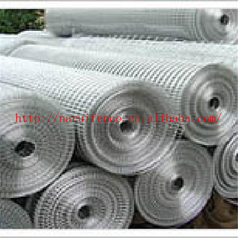 Weight Of Welded Wire Fabric - Dolgular.com