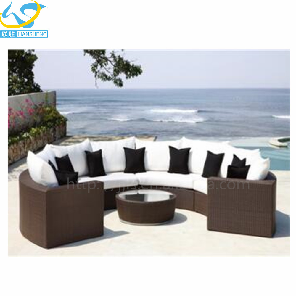 Fancy daily up furniture similar banana leaf furniture durable fancy daily up furniture similar banana leaf furniture durable moes furniture buy moes furniturebanana leaf furnituredaily up furniture product on geotapseo Image collections