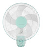 Air Cooling Fan Type 16 inch stand fan