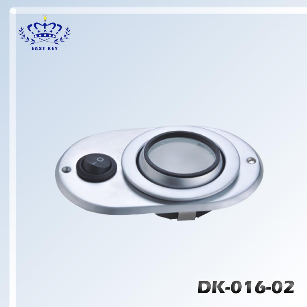 Drop ceiling lighting fixtures - Drop Ceiling Light Fixture Drop Ceiling Light Fixture Suppliers And Manufacturers At Alibaba Com