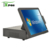 TAIXUN Black Electronic Stock 500GB HDD Cash Register In Malaysia
