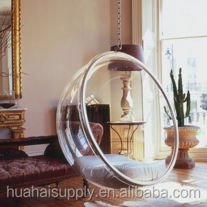 Charmant Affordable Hot Selling Swing Or Hanging Clear Acrylic Bubble Chair And  Wedding With Clear Hanging Chair