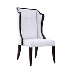 Wholesale luxury cheap hotel chairs king and queen used hotel banquet chairs