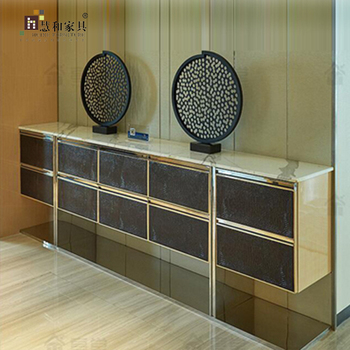 Custom High Quality Living Room Lcd Tv Cabinet Design Corner Showcase