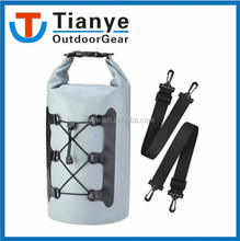Waterproof dry bag kayak deck bag wholesale dry bag