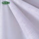 100% recycled pet/pp spun-bonded nonwoven 150d polyester oxford fabric for pillow case