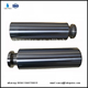 API certified oil drilling mud pump parts extension rod (pony rod)