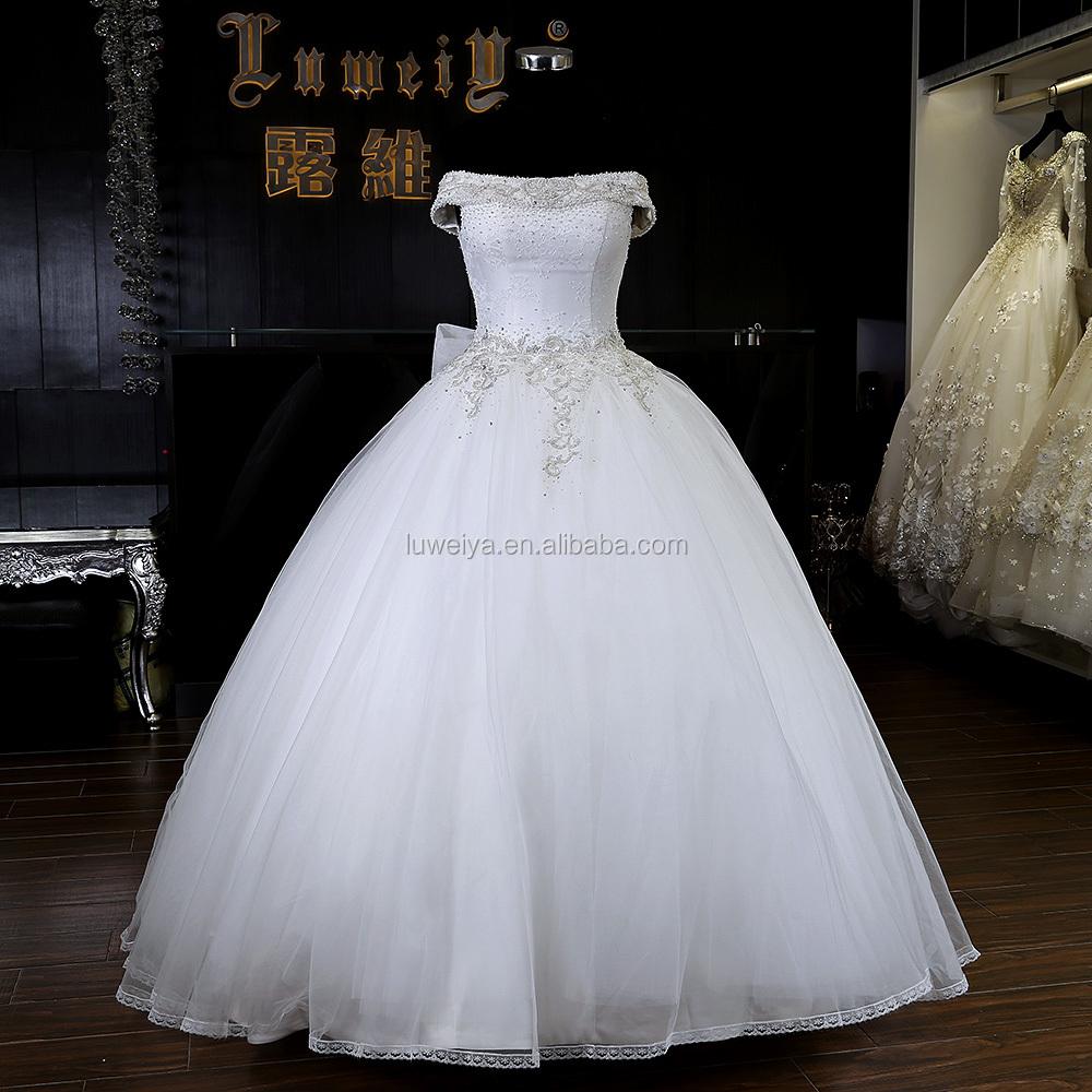 Finden Sie Hohe Qualität Tee Länge Mutter Der Braut Kleider ...