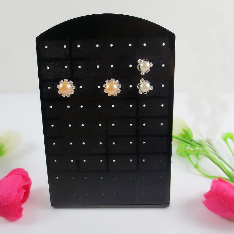 stud earring holder stud earring holder suppliers and