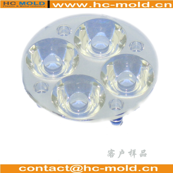 quality moulds/molding and casting/plastics molding process/plastic concrete molds