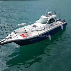 Fishing Boats For Sale >> Commercial Fishing Boat For Sale Wholesale Suppliers Alibaba
