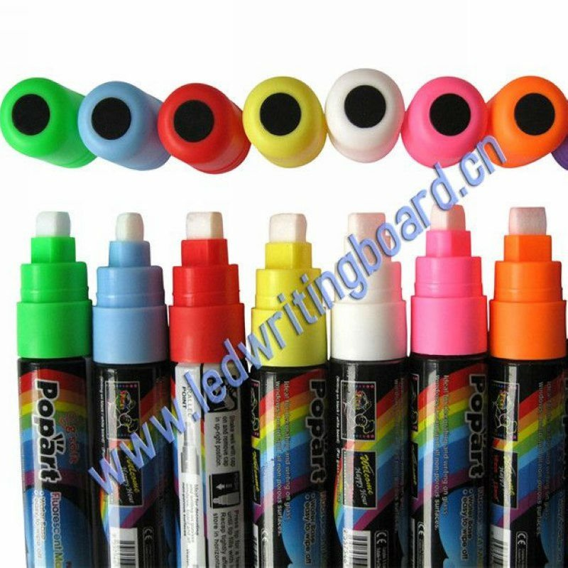 New high quality marker pen