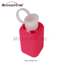 Wholesale Exceptional Quality Good Price Custom Non-Toxic The Best Water Bottles