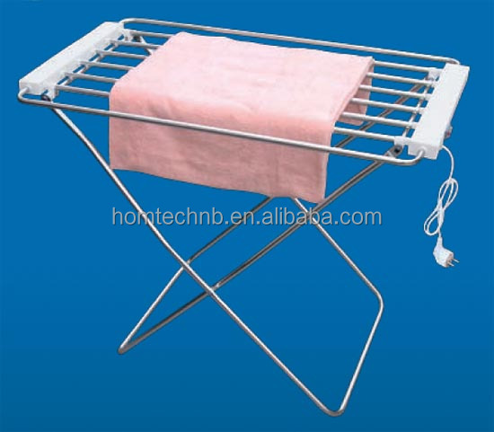 competitive price clothes dryer inventor