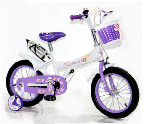 alibaba gold supplier cheap kids bikes / boys 16 inch bike blue / wholesale baby cycle with best quality for sale