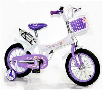 93ec4da2156 alibaba gold supplier cheap kids bikes / boys 16 inch bike blue / wholesale  baby cycle
