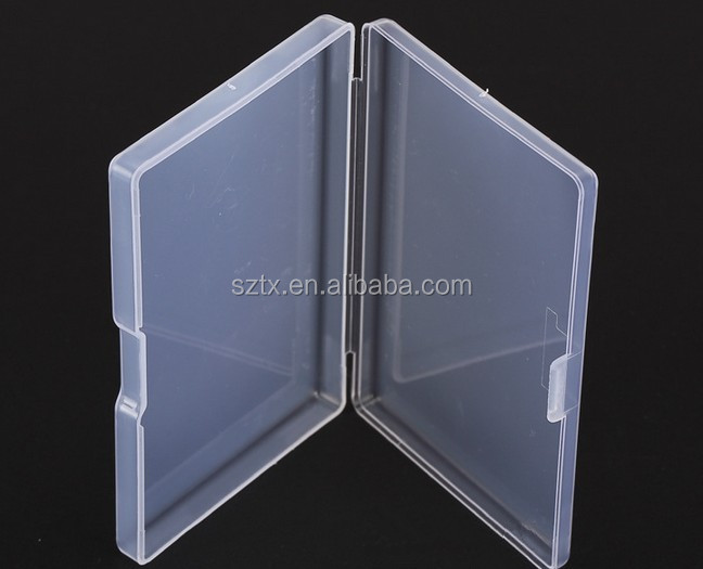 Jewelry card plastic boxes jewelry card plastic boxes suppliers and jewelry card plastic boxes jewelry card plastic boxes suppliers and manufacturers at alibaba colourmoves