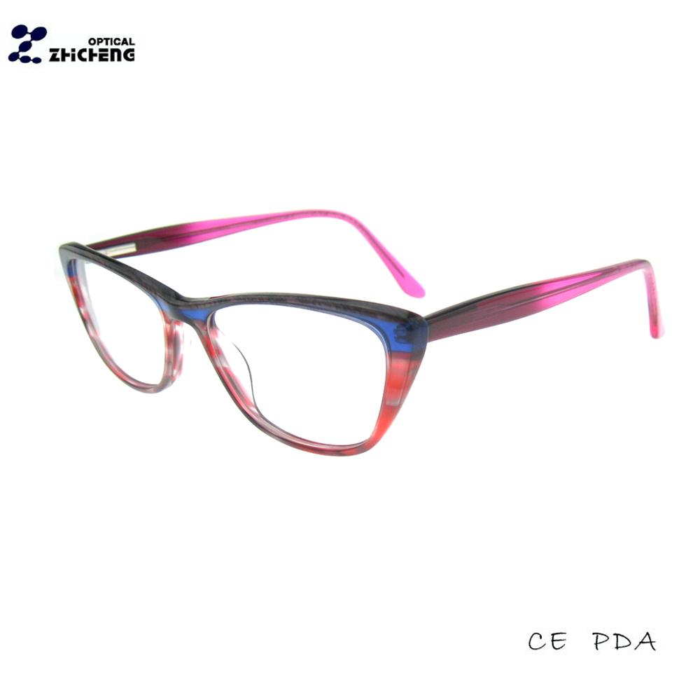 Venta al por mayor marcos para las gafas-Compre online los mejores ...