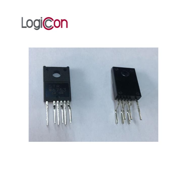 Купить Качество Транзисторы оптом из Китая