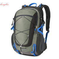 2018 Whole sale online sale hiking equipment hiking day pack