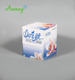Soft fine facial tissue with good price