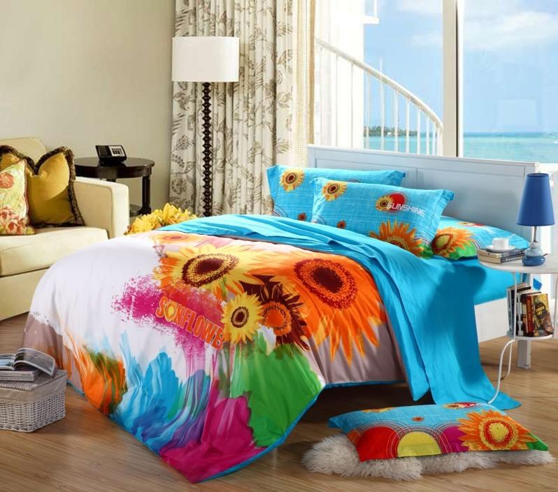 2015-Newest-bedding-set-for-kids-home-goods-kids-bedding