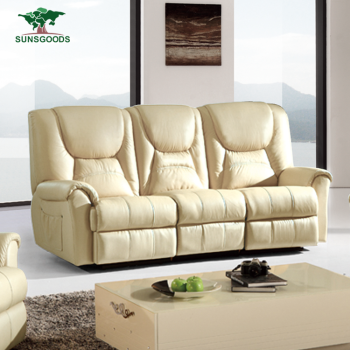 Beau Best Selling Recliner Indian Style Sofa Set,Indian Style Wood Sofa