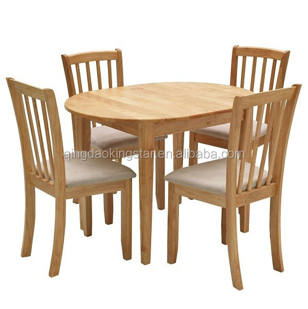 Best Price Dining Table And Chairs: Best Price Dining Table Chair Wooden Furniture
