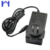 60w wall mounted 24v 2.5a 2500ma ac dc switching power supply adapters with eu us au plug interchangeable power adapter