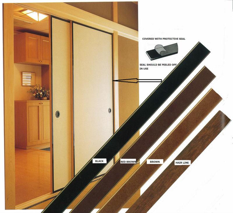 Koop laag geprijsde dutch set partijen groothandel dutch for Japanse stijl interieur