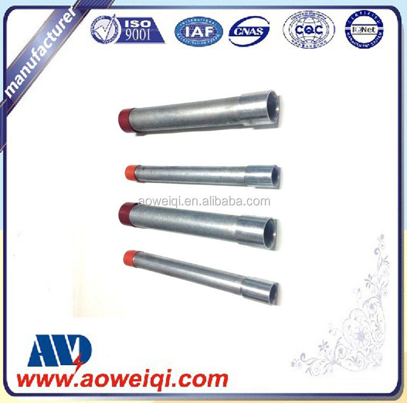 China Metal Wire Pipe, China Metal Wire Pipe Manufacturers and ...