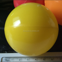 6.5cm Outdoor Toys & Structures Type Inflatable Ball Pit for Pool