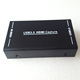 Wholesale price HDMI to USB Capture Card / USB Capture HDMI / Video Capture Card