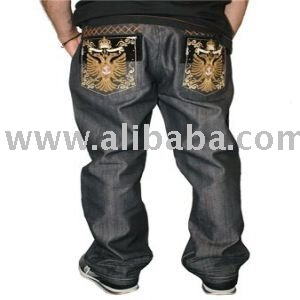 Men's Urban Clothing & Street Wear   Nordstrom