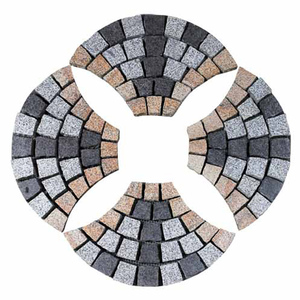 Fast Delivery cheap patio paver stones for sale