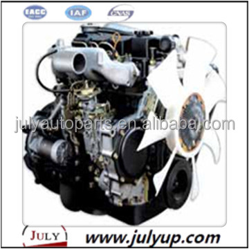 DCD Dongfeng Chaochai CY qd32 diesel engine for Nissan