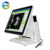IN-A500 ophthalmic scanner touch screen pachymeter A scan