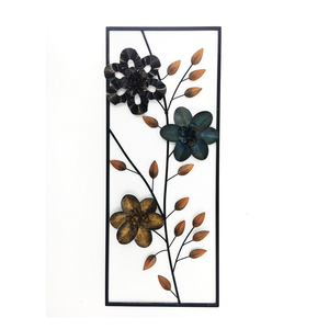 Metal Wall Art India, Metal Wall Art India Suppliers and