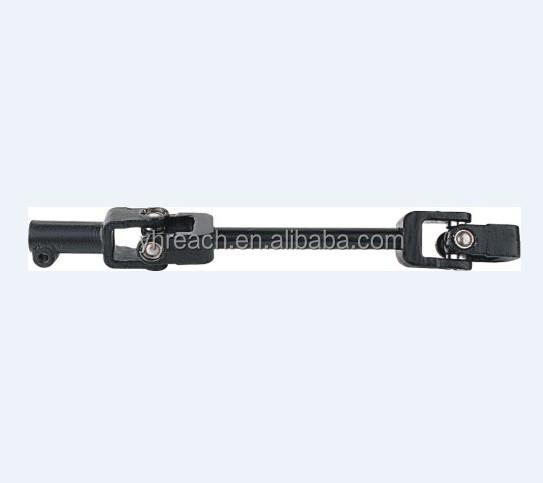 Vw Steering Shaft 1h1 419 952 B