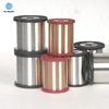 Constantan wire / CuNi44 Wire /Copper Nickel Alloy CuNi Wire