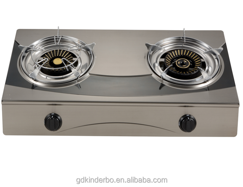Table Top Gas Stove, Table Top Gas Stove Suppliers And Manufacturers At  Alibaba.com