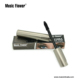 Music Flower Brand Makeup Waterproof Mascara 3D Black Eye Lashes Make Up Curling Mascara Volume Express Eyelash Cosmetics