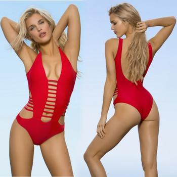 e862068b173 Swimwear Bae Watch One Piece Swimsuit, View swimwear , NO BRAND OR ...
