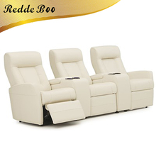 massage sectional sofa massage sectional sofa suppliers and at alibabacom - Radley Sectional