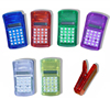 /product-detail/multi-functional-clip-mini-pocket-calculator-promotion-gift-mini-calculator-with-magnet-62187941599.html