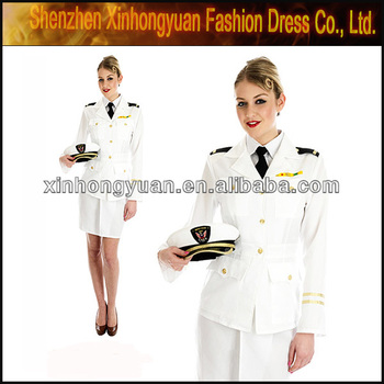 Army Navy Surplus Store Online - Buy Army Navy Surplus Store Online,Army  Navy Surplus Stores,Army Navy Surplus Store Product on Alibaba com