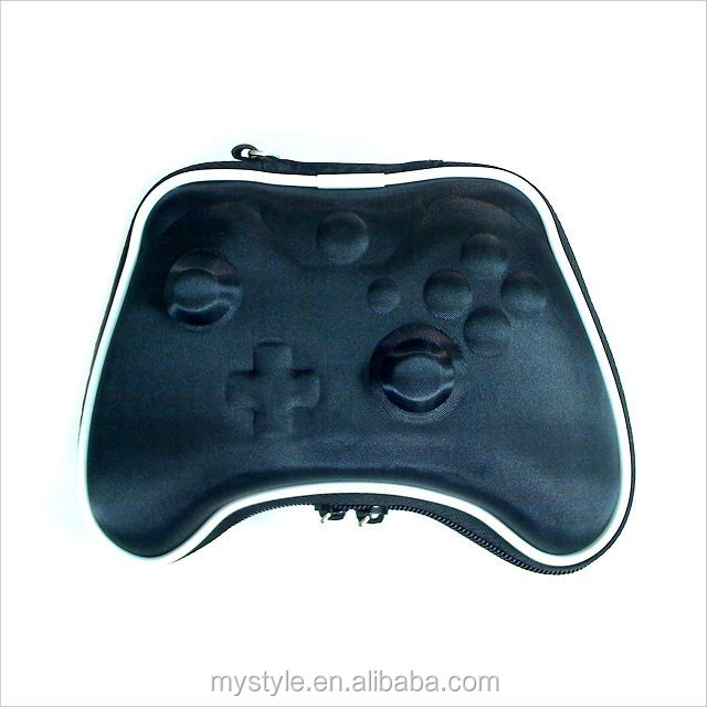 Airform Multi Pouch Bag Case for Microsoft Xbox One Controller