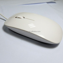 OEM Cheaest mouse Best Wired usb computer mouse wired mouse